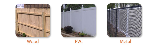 Fence Installation New Jersey NJ